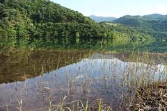 (Emrem.Ergun) Tags: nature lac paysage manzara gl doa