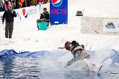 wardc_160523_4512.jpg (wardacameron) Tags: canada snowboarding skiing alberta banffnationalpark sunshinevillage slushcup joshuaberkson costumefishingman pondskimmingsports