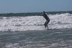 Surfing_TW04_ph1_2920 (TechweekInc) Tags: santa city beach la los tech angeles fair surfing event monica innovation tw techweek 2015