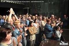 2016 Bosuil-Het publiek bij Nebraska 27