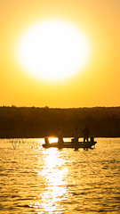 Lobina Bass Reporte Pesca2