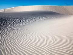 As cores dos lenis (felipe sahd) Tags: brasil maranho dunas barreirinhas parquenacional lenismaranhenses