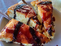 dessert (dgourmac) Tags: otranto