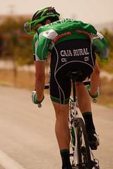 DSC00484 (cagristrava) Tags: road mountain sports nature bike race rural turkey cycling climb spain cyclist tour belgium sony trkiye caja antalya leader lotto alpha velo turkish roadbike peloton bisiklet elmal