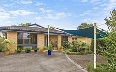 13 Dulwich Road, Springfield NSW