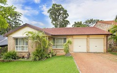 82 Panorama Drive, Bonny Hills NSW