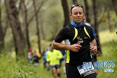 Ducross (DuCross) Tags: run je villanueva 153 2016 ducross