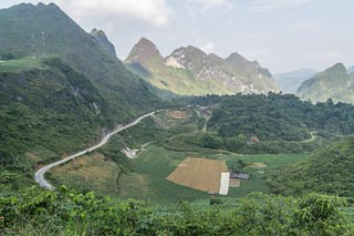 bao lac - vietnam 44