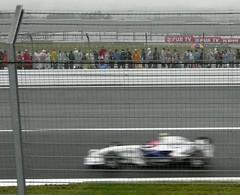 Robert Kubica (chdphd) Tags: robert f1 grandprix formulaone bmw sauber formula1 japanesegrandprix kubica robertkubica bmwsauber f107 bmwsauberf107