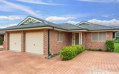4/20-22 Methven Street, Mount Druitt NSW