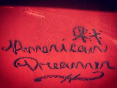 American Dreamin (Suitable 4 Framin') Tags: california cali square graffiti graf tracy squareformat graff handstyles handstyle iphoneography handstyler instagramapp xproii uploaded:by=instagram americandreamin handstylers