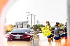 DSC09909.jpg (Urbanthink) Tags: soccer sting georgetown carwash jess fundraiser downtime jessicakim 03g
