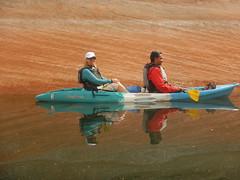 hidden-canyon-kayak-lake-powell-page-arizona-southwest-DSCN9294