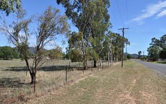 Lot 51 Noble Street, Eugowra NSW