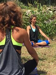 (anto291) Tags: yoga grasse maud piscine anto