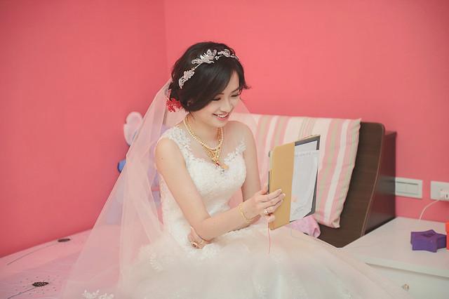 台北婚攝, 婚禮攝影, 婚攝, 婚攝守恆, 婚攝推薦, 維多利亞, 維多利亞酒店, 維多利亞婚宴, 維多利亞婚攝, Vanessa O-48