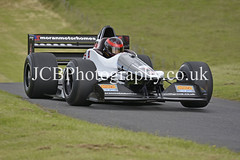 _JCB3336a (chris.jcbphotography) Tags: speed scott championship yorkshire centre july british moran barc gould hillclimb harewood msa gr61x