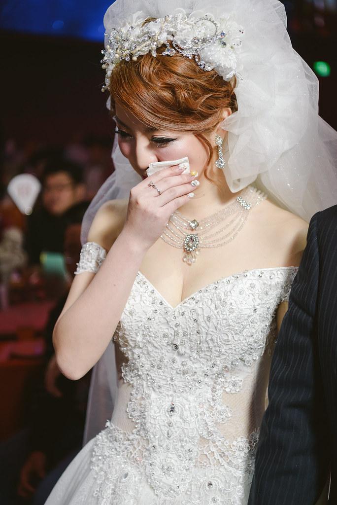 """""""婚攝,新莊頤品大飯店婚攝,婚攝wesley,婚禮紀錄,婚禮攝影""""'LOVE00480'"""