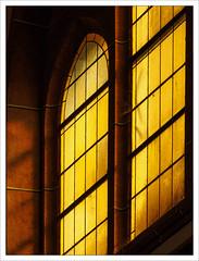 Windows of Honey (amanessinger) Tags: church austria krnten carinthia villach manessingercom