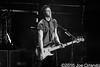 Keith Urban @ RipCORD World Tour 2016, DTE Energy Music Theatre, Clarkston, MI - 06-23-16