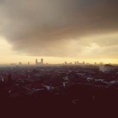 Morning in #Surabaya (@nyet) Tags: surabaya