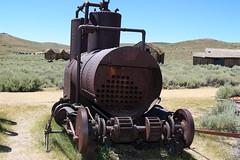 IMG_2495 (philip.langelier) Tags: yosemite ghosttown bodie tamron goldrush xsi tamron2875mm canonxsi