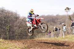 Moto x (4) (Sheptonian) Tags: uk bike sport race rural somerset x racing motorbike moto motorcycle leisure scramble motorcross scrambling colourfull