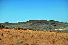 Parque Nacional del Teide (Knarfs1) Tags: parque nacional del teideteneriffa tenerife spain spanien summer desert wste