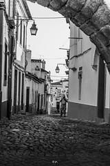 Portugal2016-24 (Jorge kaplan) Tags: 2016 evora nikon28300mm nikond750 portugal viaje