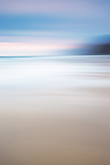 St Agnes Head.....My View (Gutterflower Images) Tags: cornwall stagnes porthchapel seascape landscape sea sunset canon5dmk3 canon5dmkiii canon1635lf4 leefilters intentionalcameramovement icm gutterflowerimages