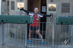 "JOGLE day 1-32 <a style=""margin-left:10px; font-size:0.8em;"" href=""http://www.flickr.com/photos/115471567@N03/16492941273/"" target=""_blank"">@flickr</a>"