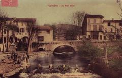 place_jean_jaures_fontaine_et_lavoir