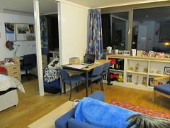A living room 1