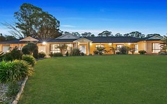 15 Cubitt Drive, Denham Court NSW