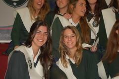 graduacion-bach-orvalle15 (166)
