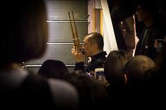 ko ishikawa (Sub Jam) Tags: japan concert performance event miji artlounge multipletap meridianspace