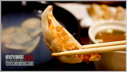 西川家燒餃子16.jpg