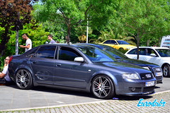 "Plavnica 2015 • <a style=""font-size:0.8em;"" href=""http://www.flickr.com/photos/54523206@N03/16872584994/"" target=""_blank"">View on Flickr</a>"