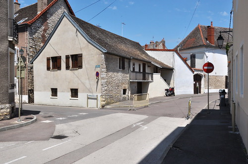 2012 Frankrijk 0090 Chagny