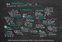 04_Debate_Ci2015_Jessamy Gee