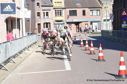 1000 euro race (31)