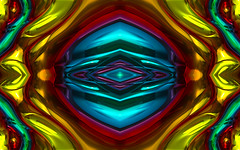 Symmetrical Abstract Wallpapers (ArtGrafx) Tags: wallpaper abstract design pattern background symmetry mirrored backdrop symmetrical artgrafx