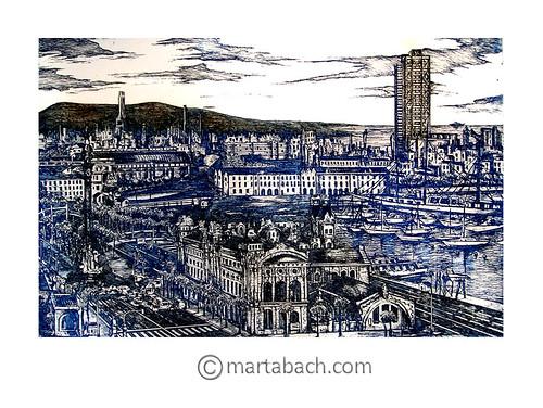 marta_bach-gravat_vista1