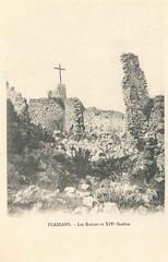 les_ruines_1