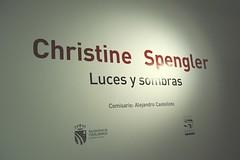 CHRISTINNE SPENGLER (20)