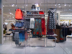 f21_dcc_opening (8)