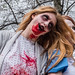 """2015_Zombie_Parade-131 • <a style=""""font-size:0.8em;"""" href=""""http://www.flickr.com/photos/100070713@N08/17118644891/"""" target=""""_blank"""">View on Flickr</a>"""