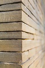 Wall (Alan-Jamieson) Tags: aberdeen stonewalls aberdeenuniversity borgcube