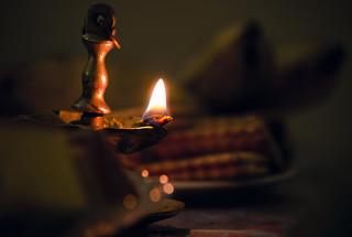 Happy New Year Sri Lanka..!