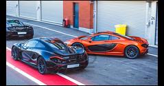 McLaren P1 (Laurent DUCHENE) Tags: mclaren p1